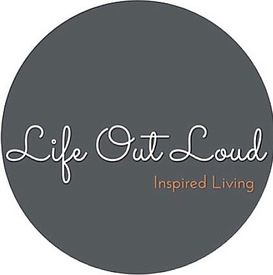 Life Out Loud, Inspired Living, Charleston, SC, South Carolina, Lowcountry, Inspired, Living, Lifestyle, Publication, Resource, Brand, News, Media, Shop, Stories